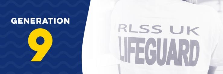 00292-RLSS-NPLQ-Twitter-Assets-1500x500pxDesign-3_Proof-240518