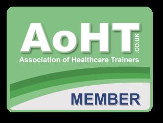 AoHT-Member-Logo