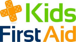 kids-first-aid-300x165