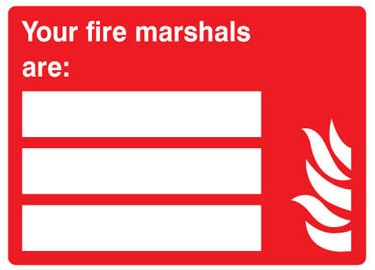 fire-marshal-safety-signs-1060