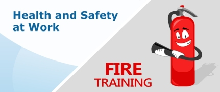 health-and-safety-and-fire-safety-package b