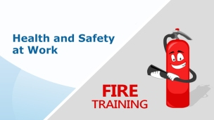 health-and-safety-and-fire-safety-package